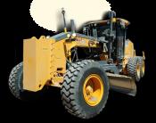 product-gcs9003dmotorgrader